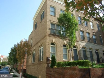 2324 Cobble Hill Terrace, Silver Spring, MD 20902 - MLS#: 1000175378