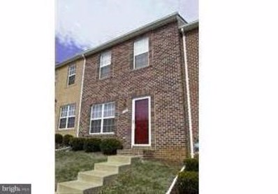 4347 Normandy Court, Fredericksburg, VA 22408 - MLS#: 1000175496