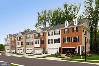 915 Sandy Run Road, Baltimore, MD 21220 - MLS#: 1000175498