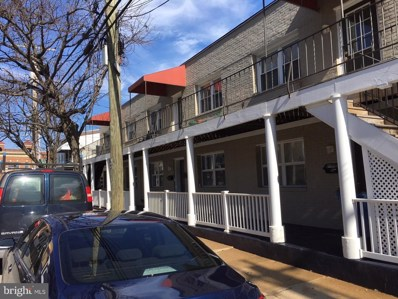 23 Lafayette Avenue, Annapolis, MD 21401 - MLS#: 1000175608