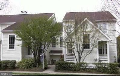 2930 Yarling Court, Falls Church, VA 22042 - MLS#: 1000175774