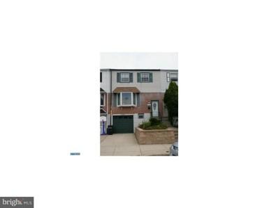 12031 Farwell Road, Philadelphia, PA 19154 - MLS#: 1000175918