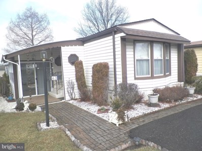 63 Longwood Place, North Wales, PA 19454 - MLS#: 1000175922