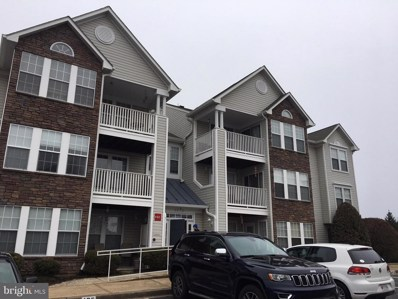 5630 Avonshire Place UNIT E, Frederick, MD 21703 - MLS#: 1000175982