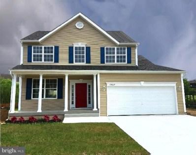 23103 Travers Build For You Street, Ruther Glen, VA 22546 - MLS#: 1000176031