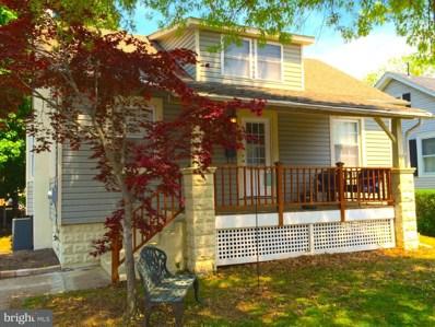 19 S West Street, Doylestown, PA 18901 - MLS#: 1000176032