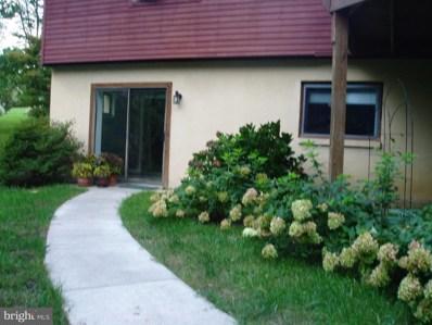 4429 Cobalt Drive, Harwood, MD 20776 - MLS#: 1000176102