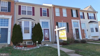 6575 Duncan Place, Frederick, MD 21703 - MLS#: 1000176298
