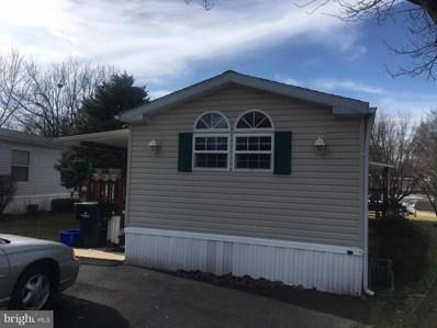 64 Shippensburg Mobile Estate, Shippensburg, PA 17257 - MLS#: 1000176362