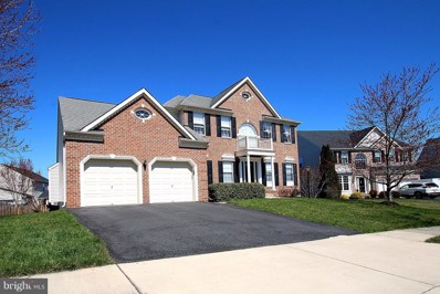 4 Farm Brook Court, Perry Hall, MD 21128 - MLS#: 1000176390