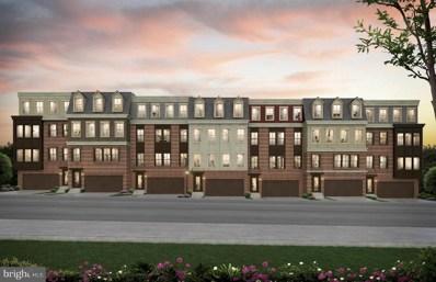 10710 Viognier Terrace, Fairfax, VA 22030 - MLS#: 1000176407