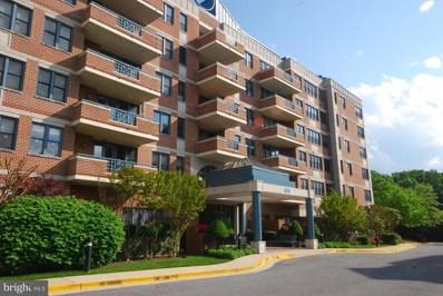 930 Astern Way UNIT 602, Annapolis, MD 21401 - MLS#: 1000176634