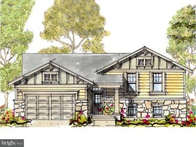 Haw Erin Avenue, Felton, DE 19943 - MLS#: 1000176716