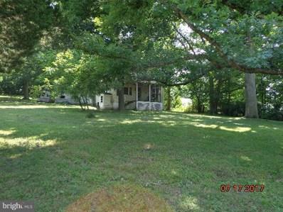 328 Red Hill Road, Elkton, MD 21921 - MLS#: 1000176731