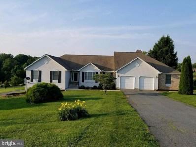 92 Long Drive, Elkton, MD 21921 - MLS#: 1000176751