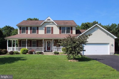 139 Whitaker Avenue, North East, MD 21901 - MLS#: 1000176757