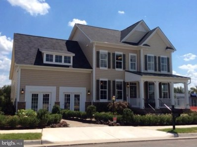 6448 Dresden Place, Frederick, MD 21701 - MLS#: 1000176899