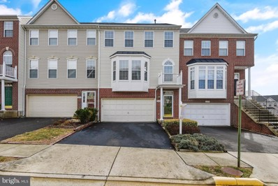 5145 Ballycastle Circle, Alexandria, VA 22315 - MLS#: 1000177060
