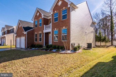 805 Kibec Lane, Severn, MD 21144 - MLS#: 1000177072