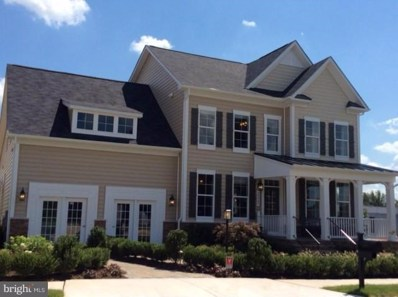 6439 Dresden Place, Frederick, MD 21701 - MLS#: 1000177145
