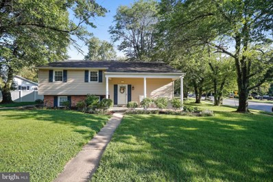 19 Truck House Road, Severna Park, MD 21146 - MLS#: 1000177384