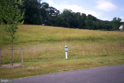 13516 Autumn Crest Dr South-Lot 23, Mount Airy, MD 21771 - MLS#: 1000177395