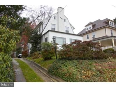 150 Owen Avenue, Lansdowne, PA 19050 - MLS#: 1000177550