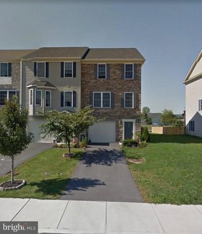 148 Casteel Drive, Martinsburg, WV 25404 - MLS#: 1000177628