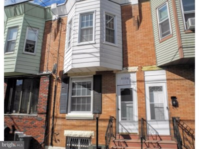 3136 Memphis Street, Philadelphia, PA 19134 - MLS#: 1000177670
