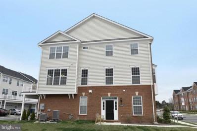 43009 Atoka Manor Terrace, Ashburn, VA 20148 - MLS#: 1000177826