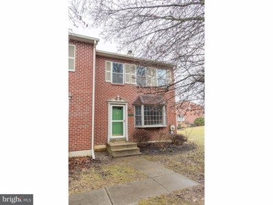 1093 E Boot Road, West Chester, PA 19380 - MLS#: 1000177876