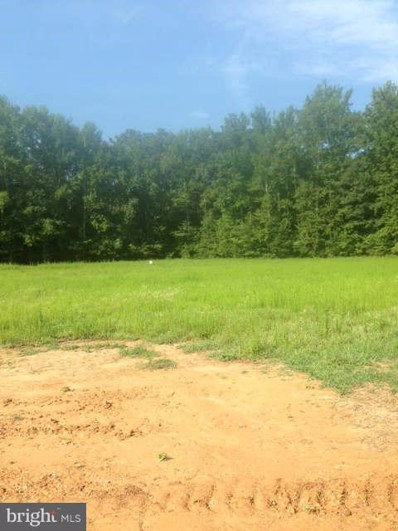 14469 Kaila Marie Place, Waldorf, MD 20601 - MLS#: 1000177949