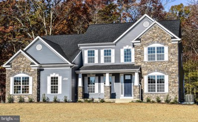 13873 Rumsey Place, Hughesville, MD 20637 - MLS#: 1000177967