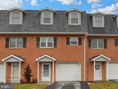 1718 English Drive, Mechanicsburg, PA 17055 - MLS#: 1000178032