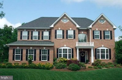 13877 Bluestone Court, Hughesville, MD 20637 - MLS#: 1000178077