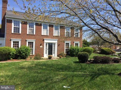2300 Community Drive, Waldorf, MD 20601 - MLS#: 1000178229