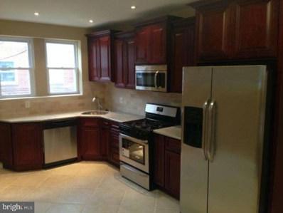 6518 N 18TH Street, Philadelphia, PA 19126 - MLS#: 1000178250