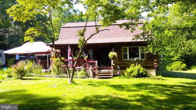 507 Harmersville Pecks Corner, Quinton Twp, NJ 08079 - #: 1000178280
