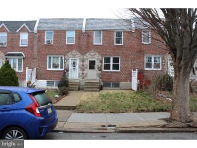 313 Stevens Street, Philadelphia, PA 19111 - MLS#: 1000178320