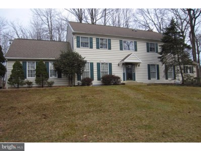 28 Birch Road, Doylestown, PA 18901 - MLS#: 1000178336