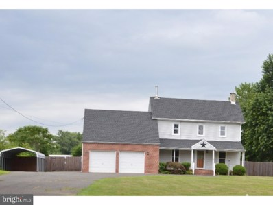 244 Salina Road, Sewell, NJ 08080 - MLS#: 1000178416