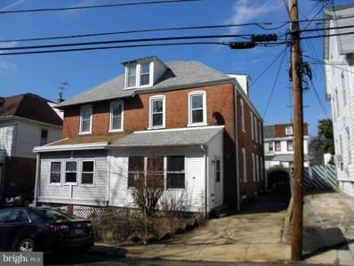 44 Prospect Avenue, Bryn Mawr, PA 19010 - MLS#: 1000178578