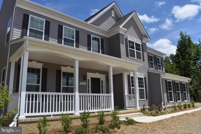 13861 Bluestone Court, Hughesville, MD 20637 - MLS#: 1000178589