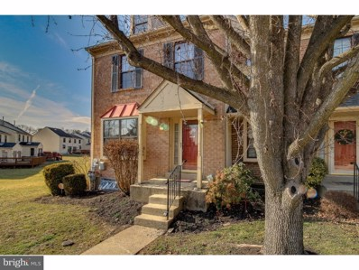 101 Bradbury Road, Brookhaven, PA 19015 - MLS#: 1000178634