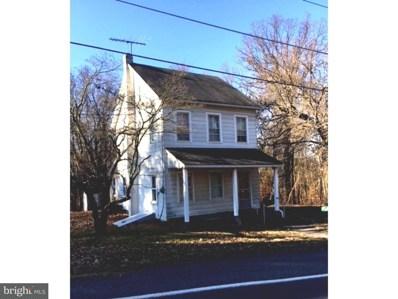 848 Chestnut Street, Douglassville, PA 19518 - MLS#: 1000178672