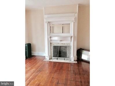 5237 Catharine Street, Philadelphia, PA 19143 - MLS#: 1000178694