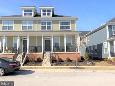 4530 Birchwood Drive, Baltimore, MD 21229 - MLS#: 1000178800
