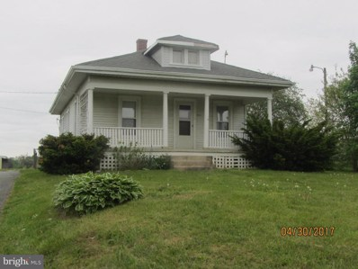 1971 Whiteford Road, Street, MD 21154 - MLS#: 1000178813