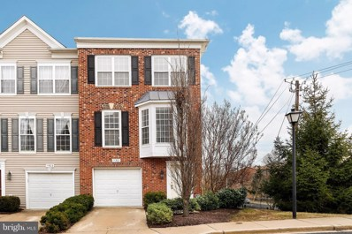 11501 Sutherland Hill Way, Silver Spring, MD 20904 - MLS#: 1000178838