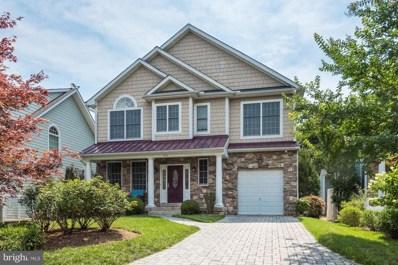 1404 S Virginia Avenue, Annapolis, MD 21401 - MLS#: 1000178910
